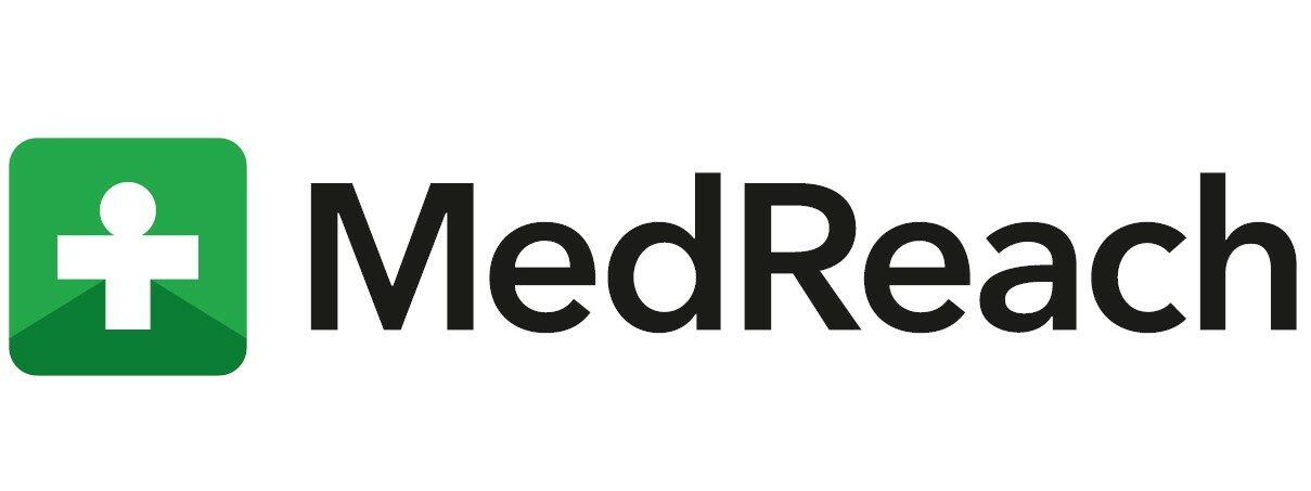 MedReach